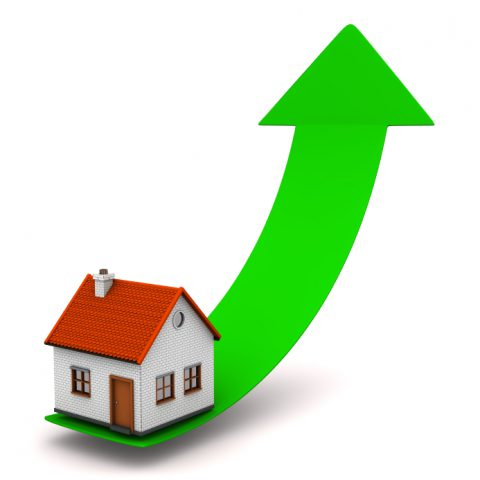 Latest Landbay Rental Index Reveals Best and Worst Areas for Growth in England
