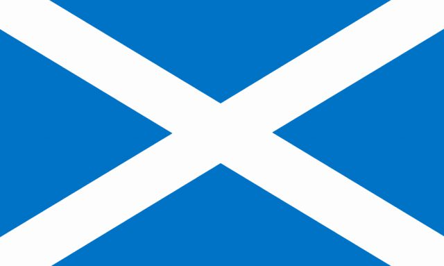 Could Regulation of Scottish Letting Agents Happen in England?