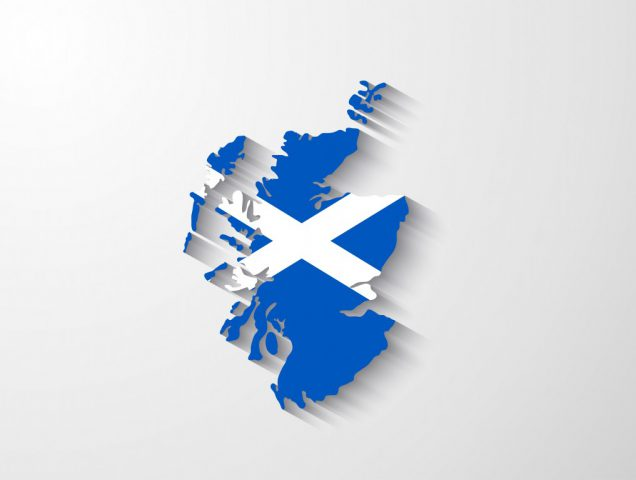 Scottish Landlords Achieving Strong and Stable Rental Yields
