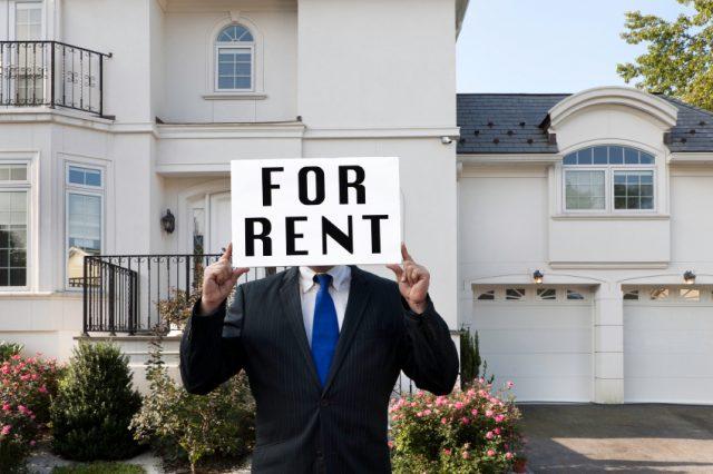 The Landlord is Evolving, Not Going Extinct