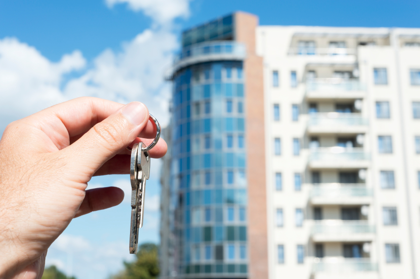 Tenant Says Letting Agent Adverts Are Misleading