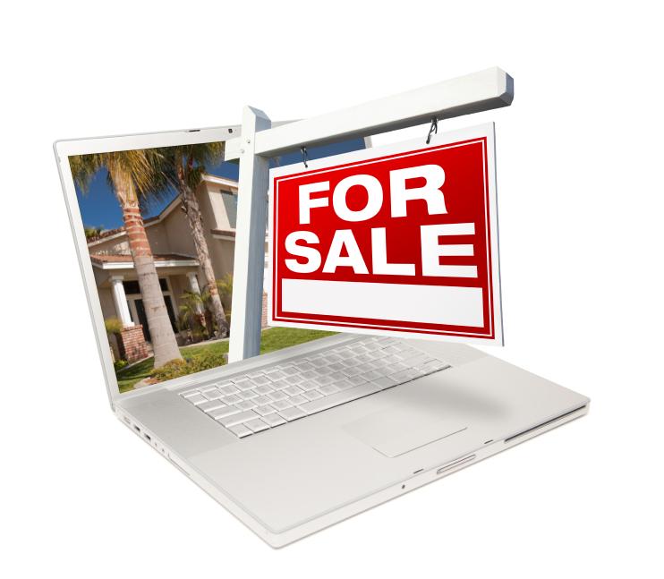 Easyproperty Hits 100 Sales Listings