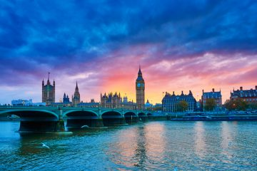 Areas with best rental yields in London revealed by Portico research
