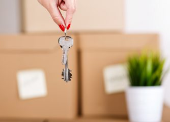 reform of leasehold