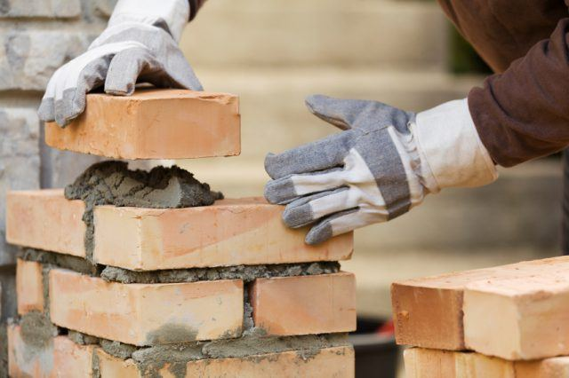 Government Unlocks £25m to Deliver more Homes