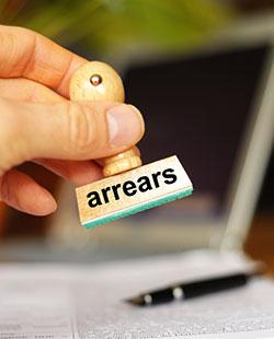 Homeowners More than Twice as Likely to be in Arrears than Landlords