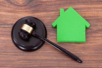 Failing housing courts need urgent reform