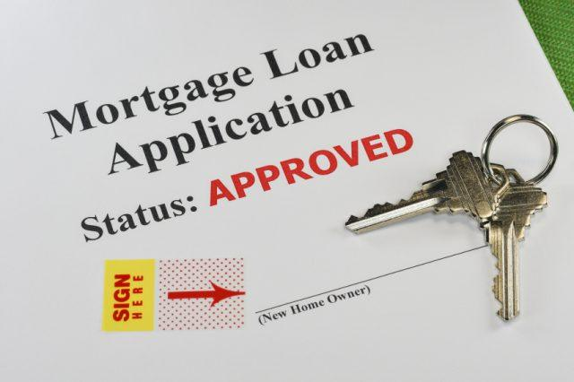 Over Half of Homeowners Deterred by Interest Rate Rise