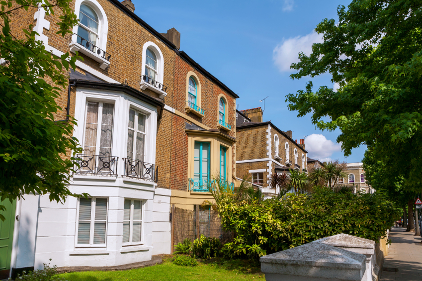 Need To Pay  Rents When Moving To New Property