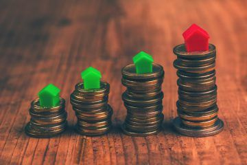 Five-year fixed rate mortgages could bring good news for buy-to-let investors