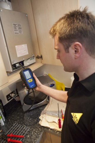 HSE Proposes Changes to Gas Safety Checks for Landlords
