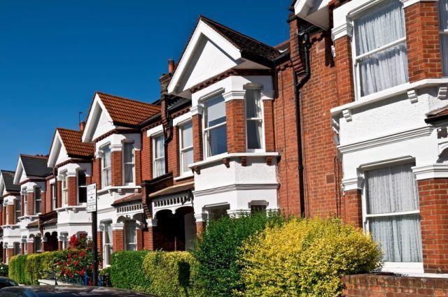 Property Market Activity Continues to Weaken