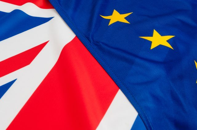 What Does the Article 50 Ruling Mean for Property Investors?