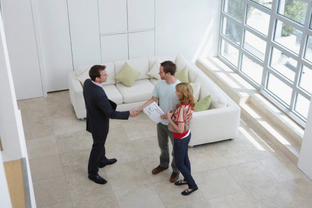 Landlords Reveal their Perfect Tenant in New Study