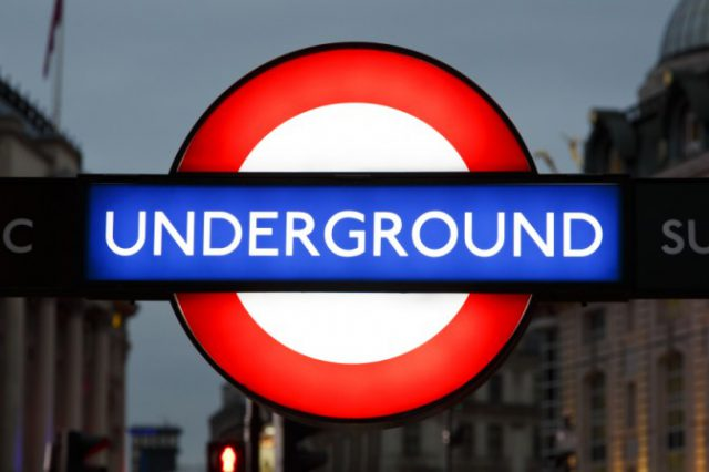 Could night tube boost rental growth in outer London?