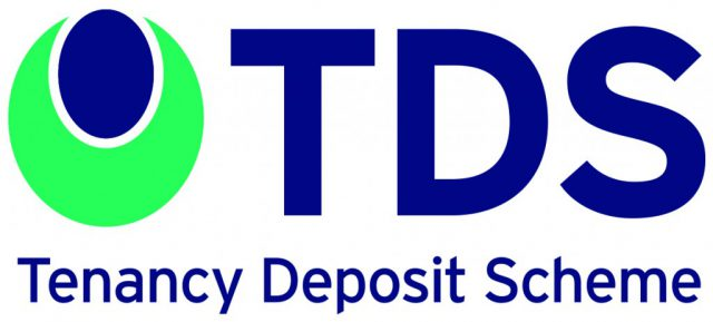 A landlord's guide to Tenancy Deposits
