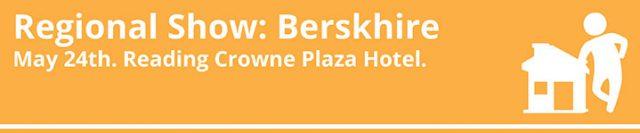 BerkshireShowimg