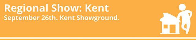 Kent-Showimg