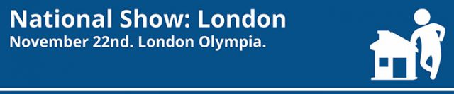LondonOlympia-novimg