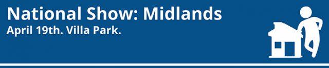 MidlandsShowimg
