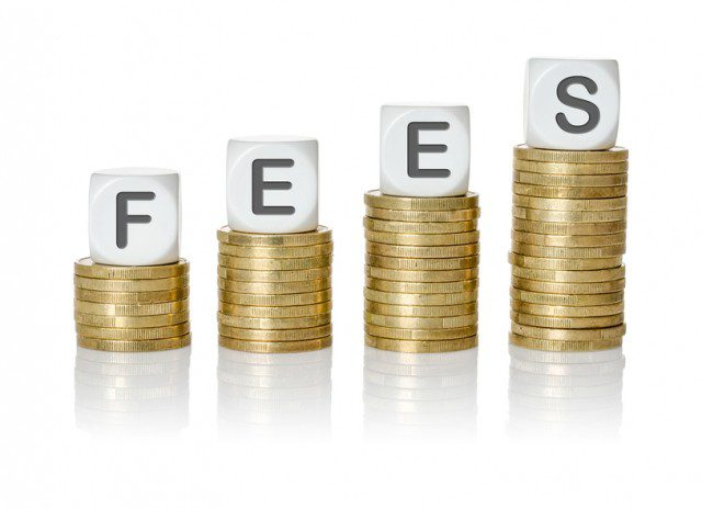 Ban on agent fees looks unavoidable