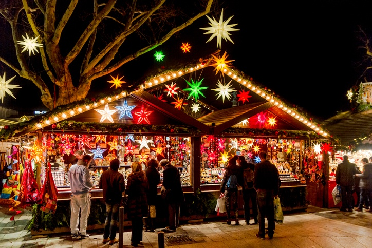 the best christmas markets in the uk for property prices. Black Bedroom Furniture Sets. Home Design Ideas