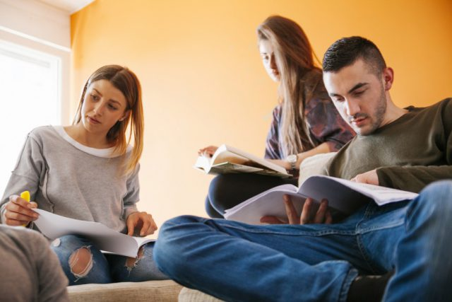 How to get the most from your student property investment?