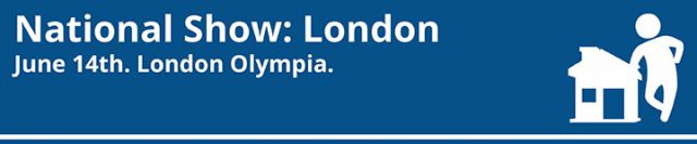 london-Olympiaimg