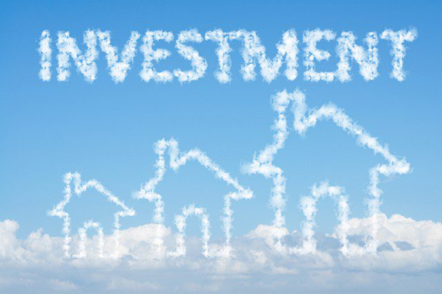 New property investment platform launches