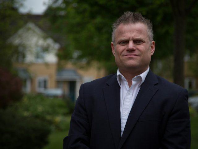 Landlords Warned about using Gumtree on Nightmare Tenants, Slum Landlords