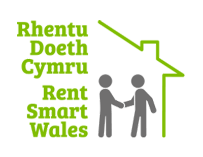 Landlords reminded to comply with Rent Smart Wales