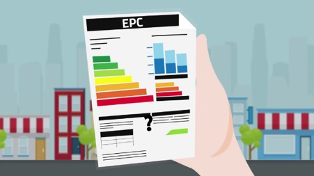 Energy Performance Ratings: The Changes You Need to Know About