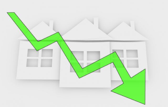 Property Market Experienced a Summer Slump in July, Reports NAEA