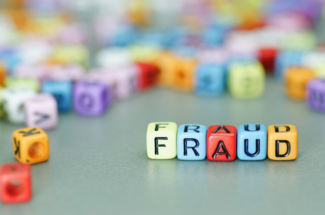 Landlords warned to be vigilant against property fraud