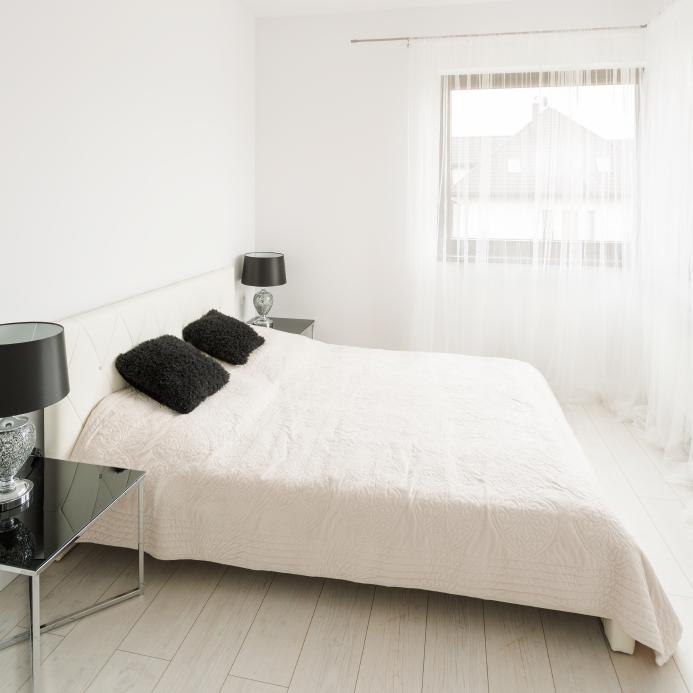 Rent A Room Scheme Tax
