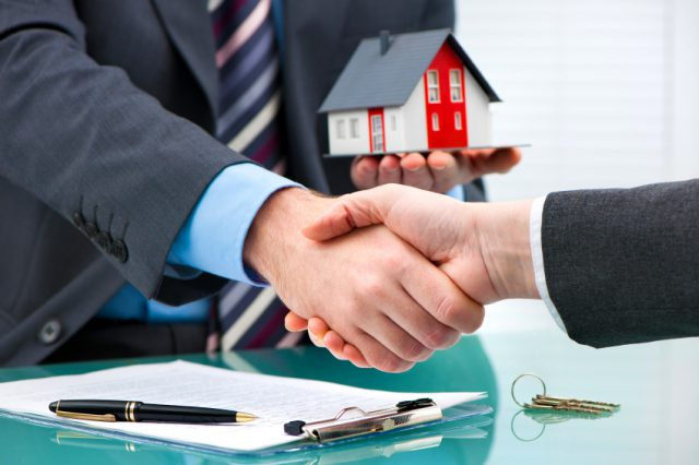 Keystone Joins TMA's Mortgage Club to Give Access to Buy-to-Let Mortgages