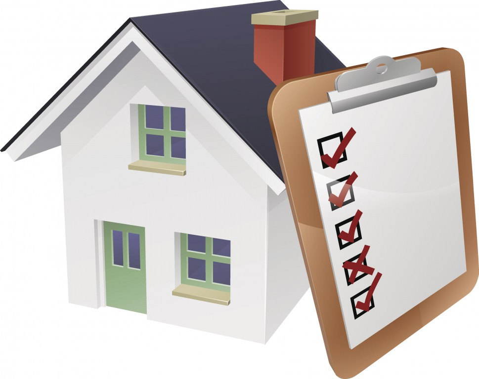 Landlords invited to take part in rla survey for New home building inspections