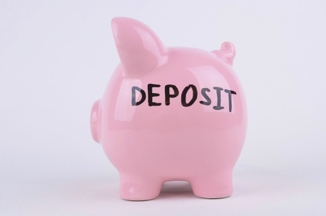 Could tenancy deposit schemes become a thing of the past?
