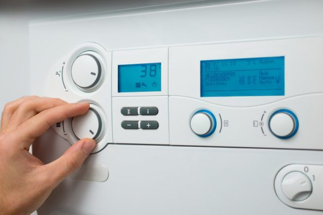 Thousands of Landlords Face Unlimited Fines for Heat Network Negligence
