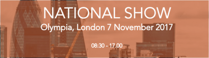 National Landlord Investment Show - London