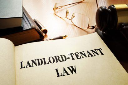 Landmark Review Slams Successive Governments for Policies on Private Renting