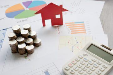 UK House Price Growth Continues to Falter