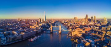 Rogue Landlords be Warned: Database Enables London Boroughs to Name and Shame