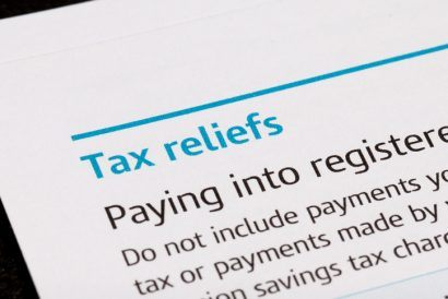 Tax Clampdown Threatened for Owners of Second Homes