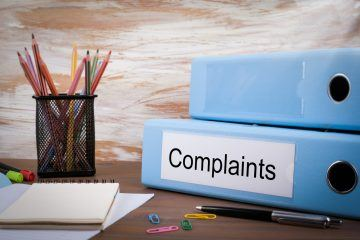 Property Redress Scheme Sees 61% Rise in Annual Complaint Notifications