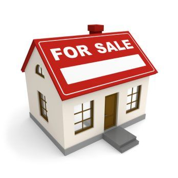 Annual House Price Growth at Lowest Rate for 5 Years