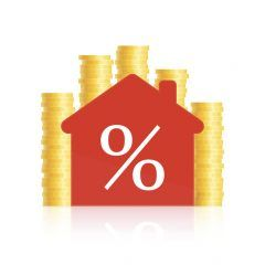 Making Sure You're Successful in The Ever-Changing BTL Property Market