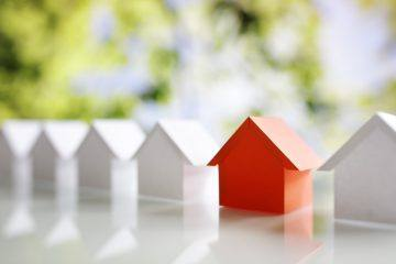 UK Finance has revealed a small increase in lending to first-time buyers compared to the previous year, whereas remortgaging has softened slightly after a busy start to the year.