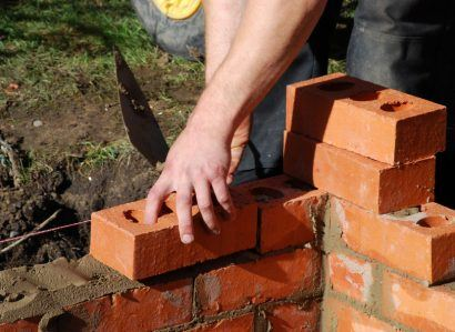Councils Already 6 Years Behind Housebuilding Targets