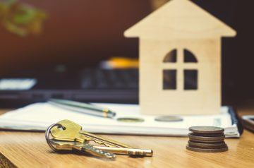 Does Section 24 Mean You Should Sell Your Property?